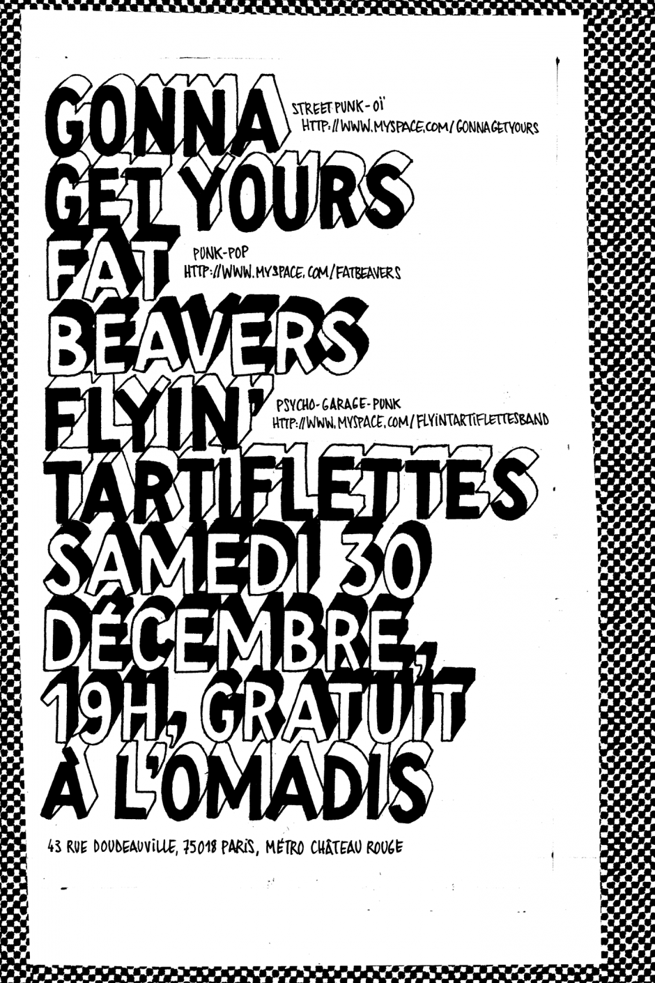 20061230_flyer