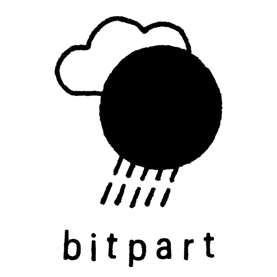 20150212_bitpart_1