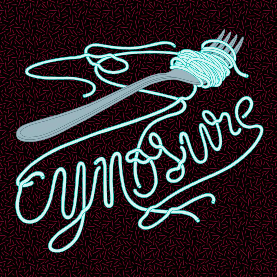 20151030_cynosure