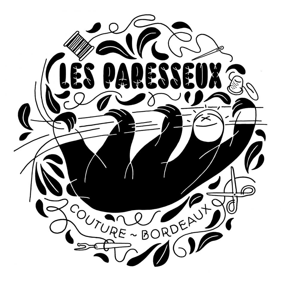 20160422_paresseux_1