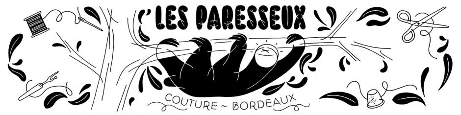 20160422_paresseux_2