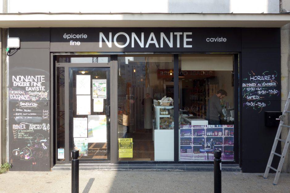 20161012_nonante_1