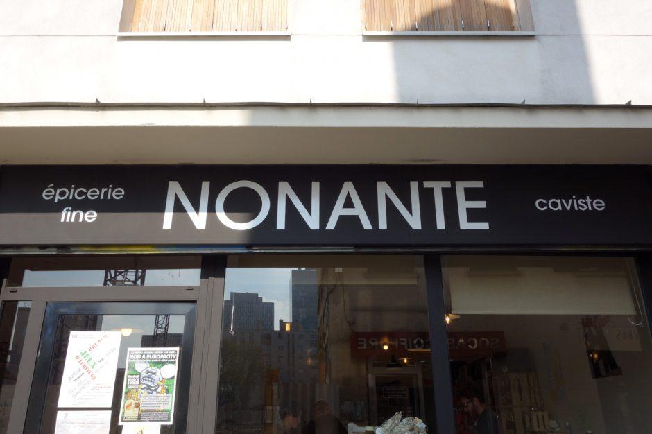 20161012_nonante_2