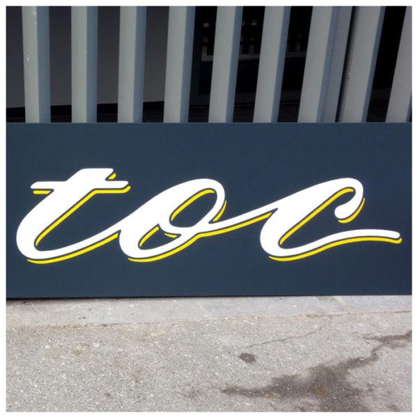 Le Toc ~ Bar/Brasserie/Jeux de société (Lille,Fr)